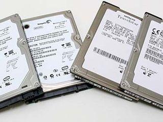 2,5 SSD ,HDD pentru laptop