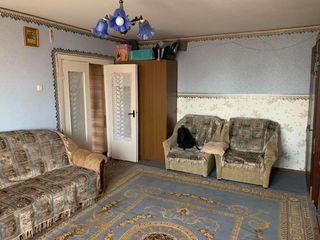 Buiucani !!Apartament cu 1 odaie, 39 m.p..