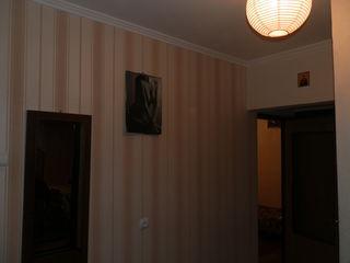 6/9. 74,4кв.    2/9. 40,6m2    Продается   1- 3-х комнатная квартира,  можно с мебелью. Цена договор