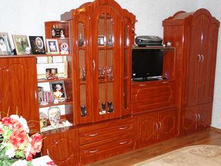 Apartament mobilat in stil venetian lux
