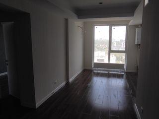 Centru , apartament 44.5m super preț!
