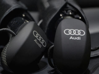 Автомобиль зонтик Land Rover ,BMW, Mercedes-Benz, VW, Audi