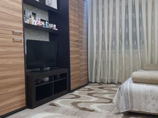Apartament în chirie