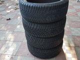 Dunlop din Elvetia 195/50 R16