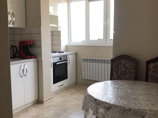 Vînd apartament cu 1 odaie în Ungheni