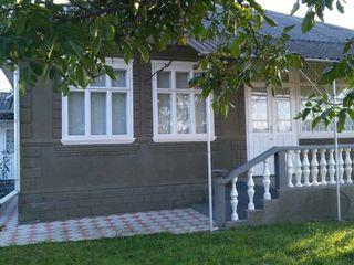 Vindem 2 case la colicauţi, raionul briceni   продаются 2 дома в коликауцах, бричанский район.