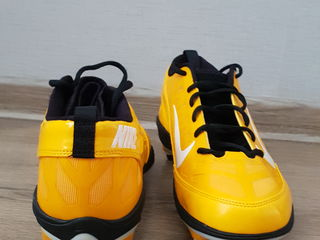 Încălțăminte Nike (Fotball)
