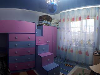 Apartament la cheie cu 2 odăi, str. C. Chiroșca, Bubuieci