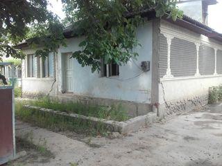 Se vinde casa de locuit in Negureni!!