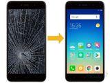 Замена Экранов на все модели Xiaomi!!! Не Дорого!!!