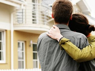 Семья купит 1-2 комн квартиру в Кишинёве срочно