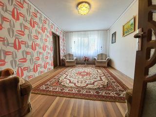 Se vinde cu mobila si tehnica, etajul 5 din 9, 75 m2