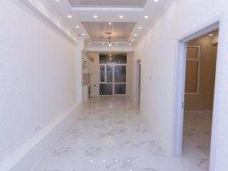 se vinde apartament, or. Durlesti(45m2), pret 30900Е, ap 155