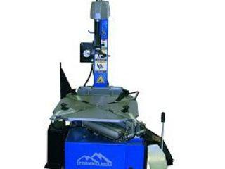 Снижение цены от trommelberg шиномонтаж990 euro,балансировка 1050euro вулканизатор250 euro(германия)