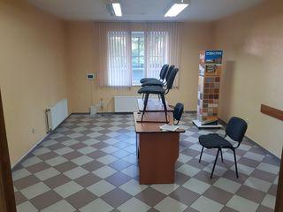 Vînzare Oficiu, 55m2, Buiucani, Bloc Nou, Autonoma.