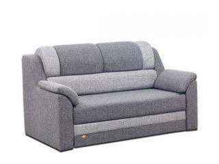 Canapea V-Toms Mazerati 10 V1 (0.93 x 1.7). Posibil în credit!!