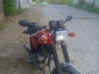 Минск tiung