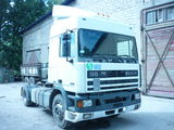 Daf 95 ATI