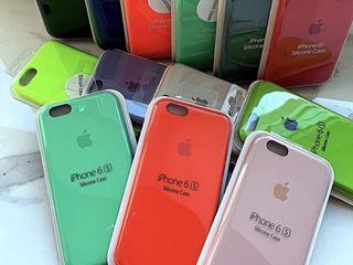 Acesorii pentru telefon( huse iPhone, samsung, e.t.c)