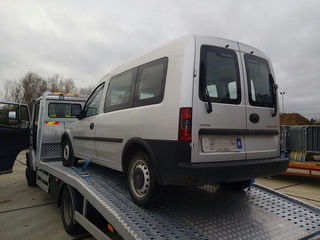 Transport auto pe platforme romania-moldova evacuator