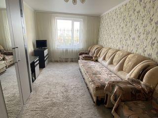 Malina Mică, Apartament cu 3 camere, 70mp, euro reparatie, mobilat, €64 000