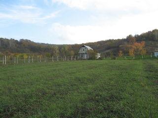 Se vinde teren agricol in r-ul Orhei