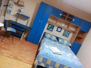 Vă oferim apartament pentru orice perioadă: Ore,,Noapte,,Zi,,, săptămână.
