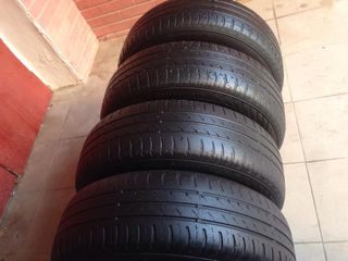 Continental ContiEcoContact 3 185/65/r15