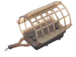 Пластиковые фидерные кормушки в ассортименте для фидерной рыбалки. Широкий ассортимент. Доставка.