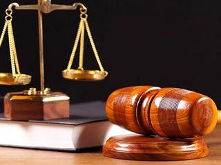 Avocat! Servicii în domeniile dreptului: civil, penal, familiei,muncii, etc.