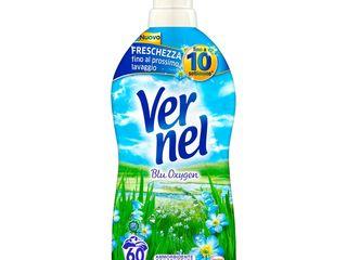 Vindem Vernel amorbident. ITALIA