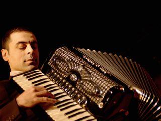 Lectii de accordeon si pian