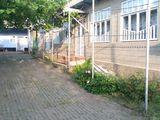 продается жилой дом с землей.( с.московей)