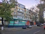 A.Schiusev market Nr 1. 65 m2, Ograda inchisa , Incalzire Autonoma.