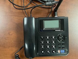 Huawei CDMA