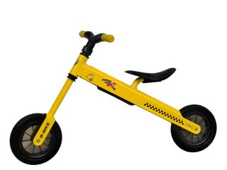 Bicicleta b-bike