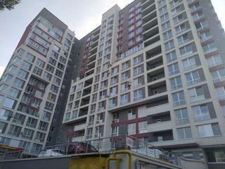 Spre chirie apartament cu 2 camere și living în bloc nou în sectorul Râșcani,