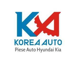 Hyundai & KIA  Autopiese Запчасти autopiese