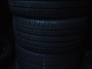 R17 245*45 Pirelli Cinturato