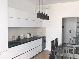 Apartament in bloc rezidențial