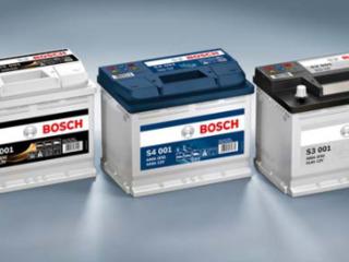 «Bosch»  acumulatoare/аккумуляторы!!Livrare/Montarea !Доставка/Установка!