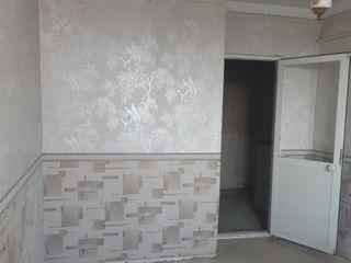 р-н Автостанция, продается 2-х комнатная квартира 52 кв.м, котельцовый дом 4 этаж из 5