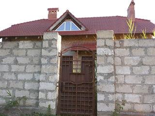 Urgent casa in Dumbrava!