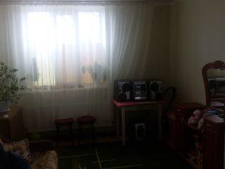 Apartament cu 2 odai or. Glodeni, str. Mitropolit Varlaam 80