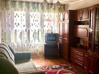 Se vinde apartament cu 2 camere in Centru or. Cahul