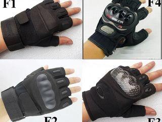 probiker manusi перчатки