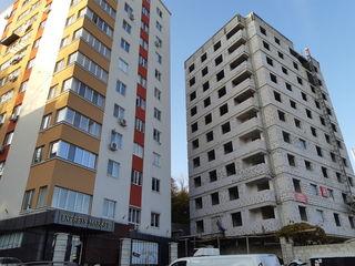 Promoție! Doar 20 700 € Complexul Lomonosov