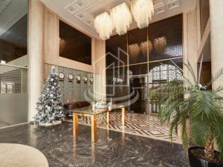Spațiu pentru oficii în 2 nivele, str. bucurești, centru