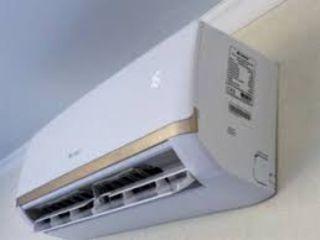 Если вам нужен хороший кондиционер, качественная установка и материалы- звоните, мы вам поможем.