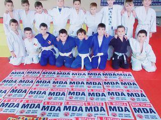 Judo Sambo Jiujitsu  de la 5 ani-20Дзюдо Самбо от 5 лет